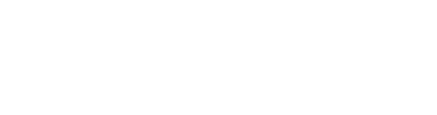 Insight Surgical Hospital