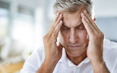 When a Headache May Have a Serious Underlying Cause